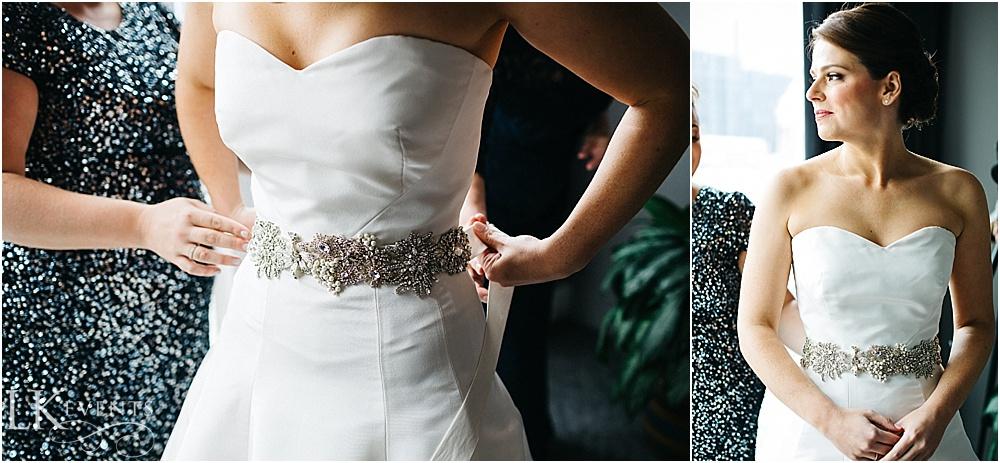 StephanieDavid-Ivy-Room-Chicago-Wedding-Planning_0074