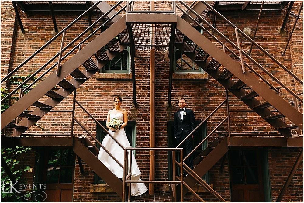 StephanieDavid-Ivy-Room-Chicago-Wedding-Planning_0076