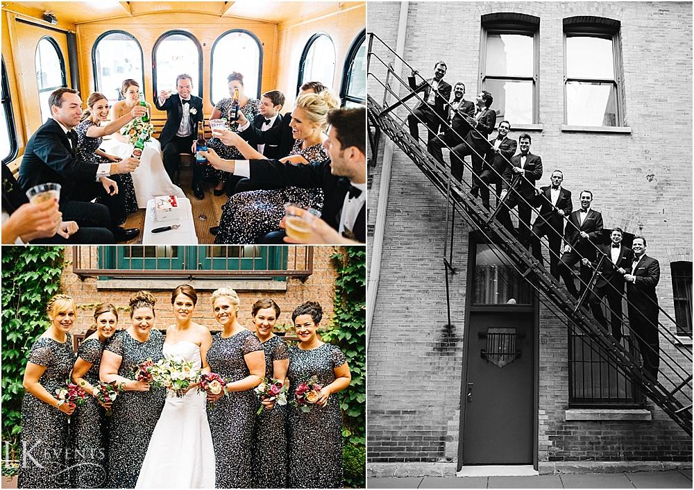 StephanieDavid-Ivy-Room-Chicago-Wedding-Planning_0077