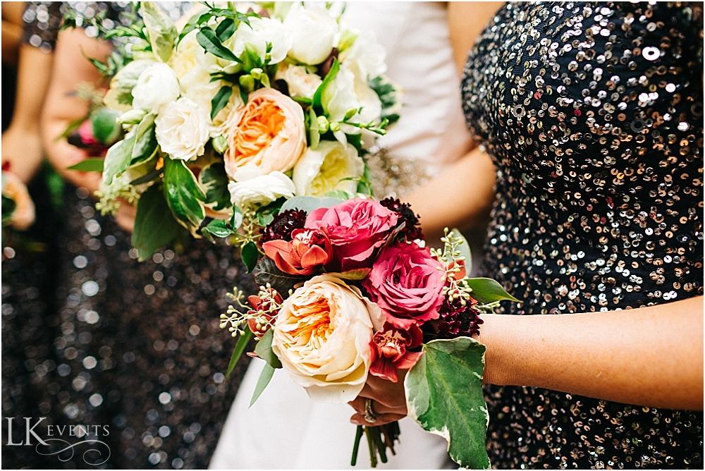 StephanieDavid-Ivy-Room-Chicago-Wedding-Planning_0078