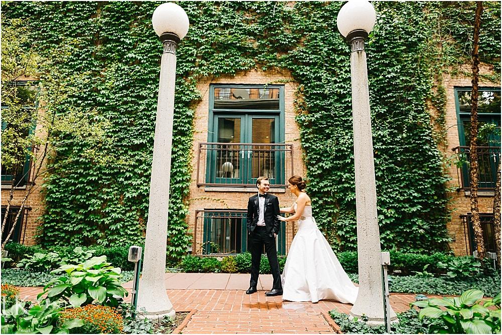 StephanieDavid-Ivy-Room-Chicago-Wedding-Planning_0079