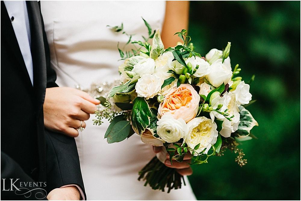 StephanieDavid-Ivy-Room-Chicago-Wedding-Planning_0080