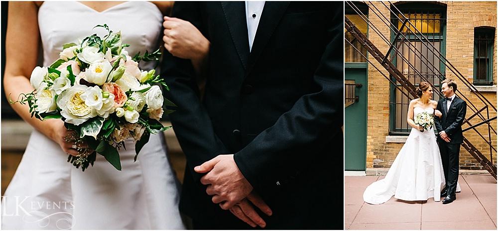 StephanieDavid-Ivy-Room-Chicago-Wedding-Planning_0081