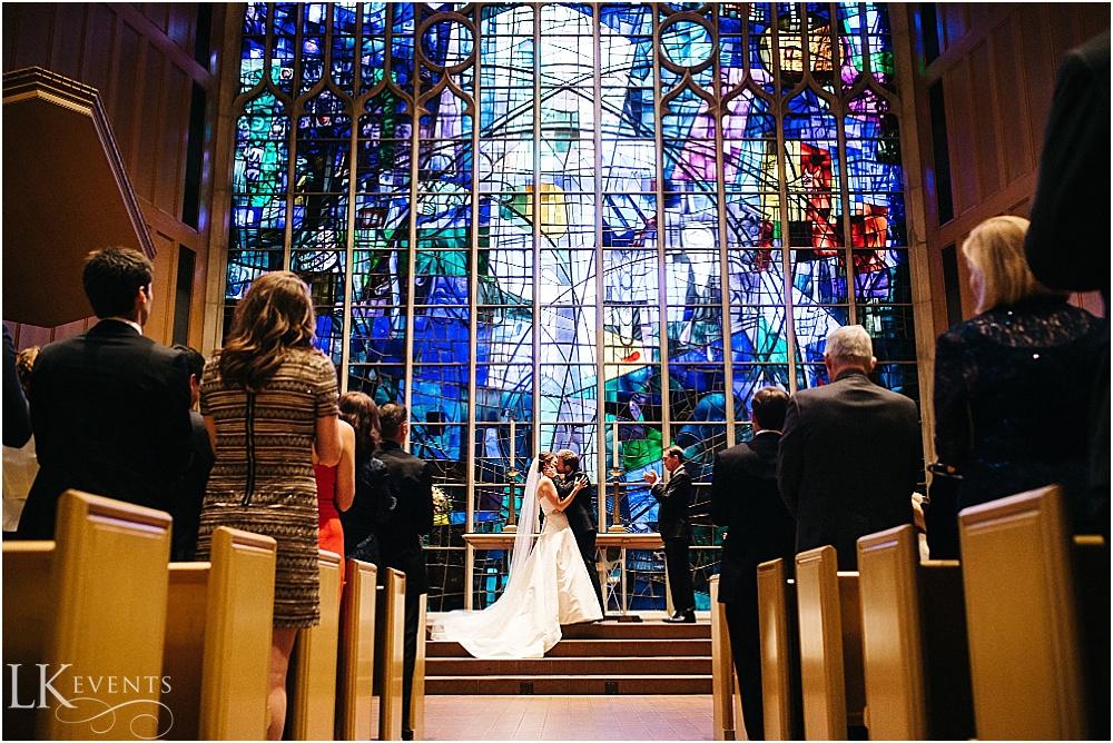 StephanieDavid-Ivy-Room-Chicago-Wedding-Planning_0083