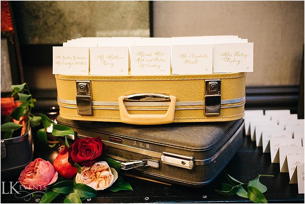 StephanieDavid-Ivy-Room-Chicago-Wedding-Planning_0084