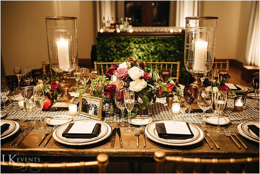StephanieDavid-Ivy-Room-Chicago-Wedding-Planning_0087