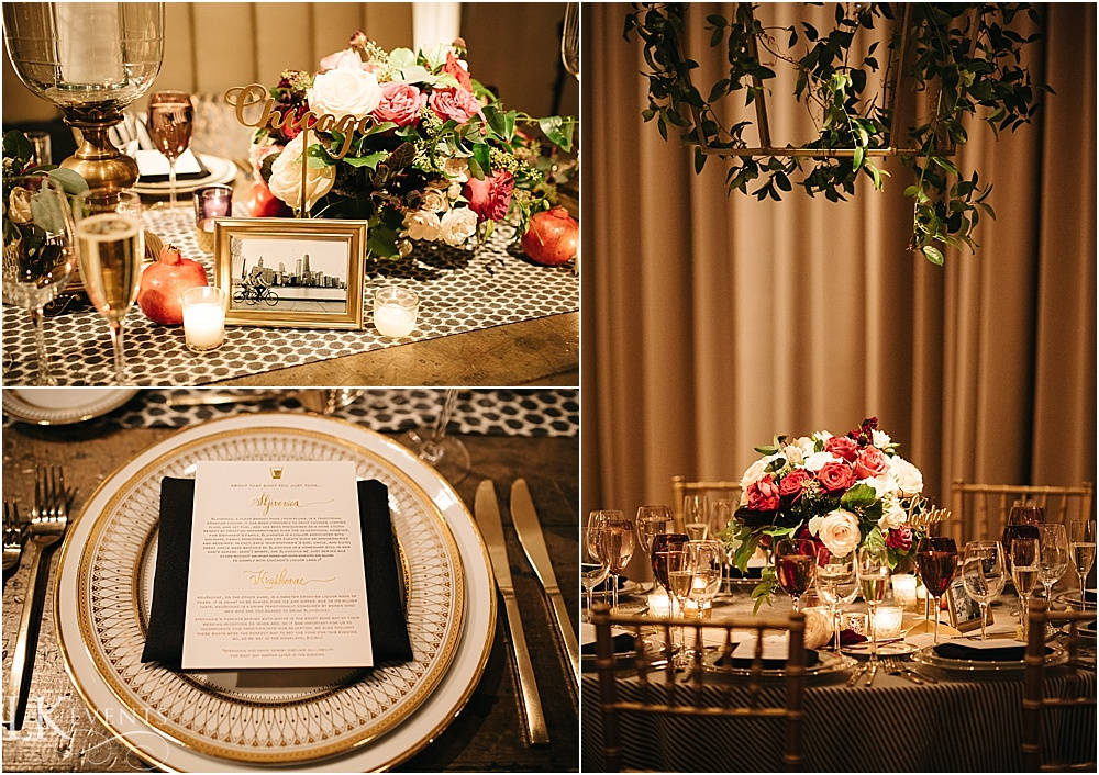 StephanieDavid-Ivy-Room-Chicago-Wedding-Planning_0088