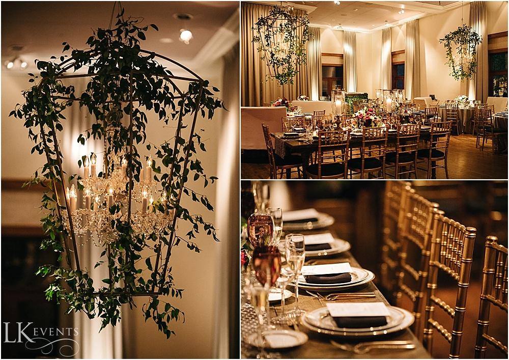 StephanieDavid-Ivy-Room-Chicago-Wedding-Planning_0089
