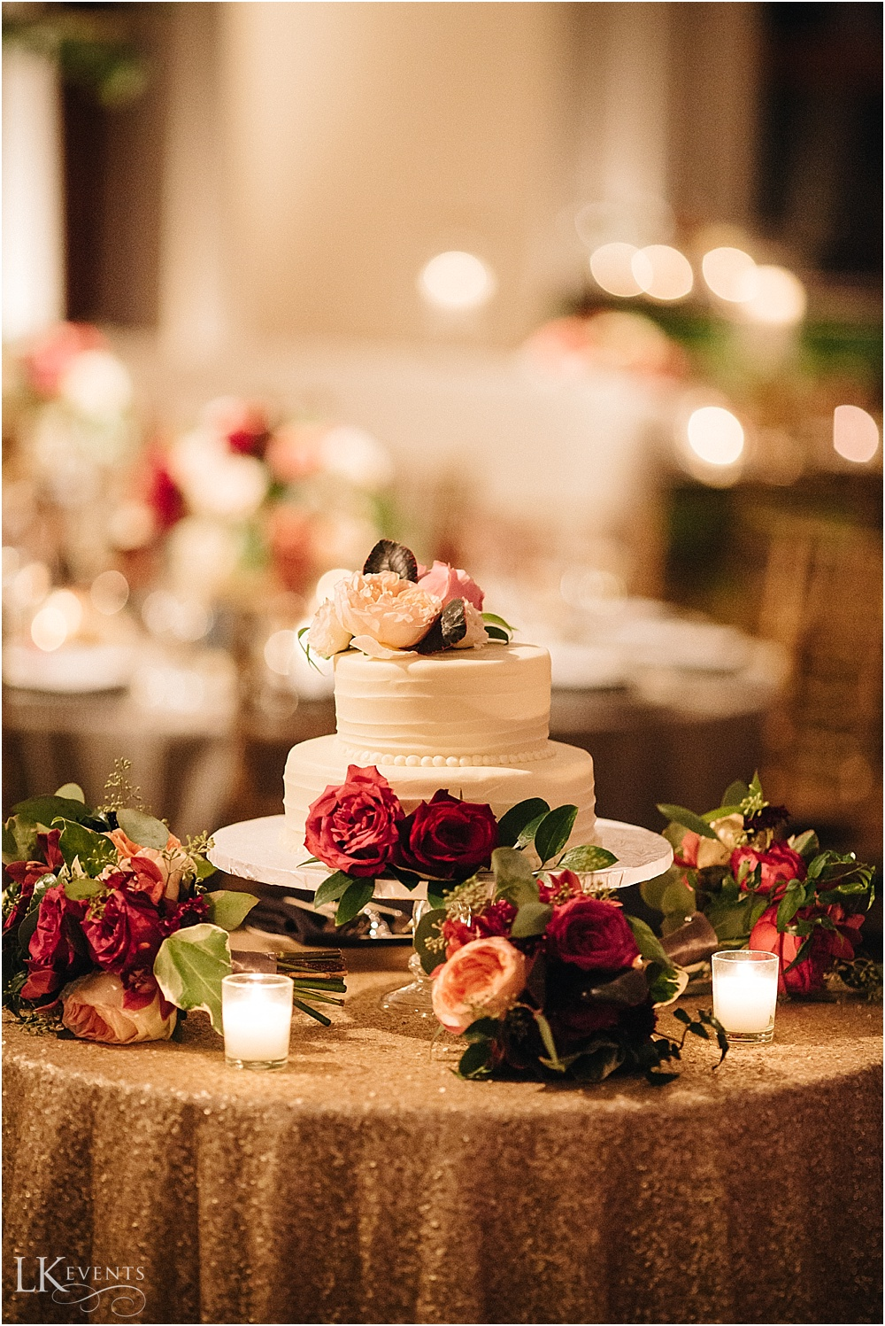 StephanieDavid-Ivy-Room-Chicago-Wedding-Planning_0090