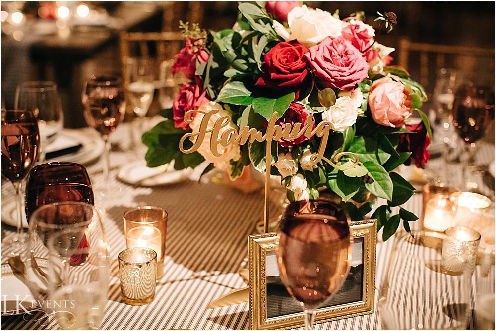 StephanieDavid-Ivy-Room-Chicago-Wedding-Planning_0091