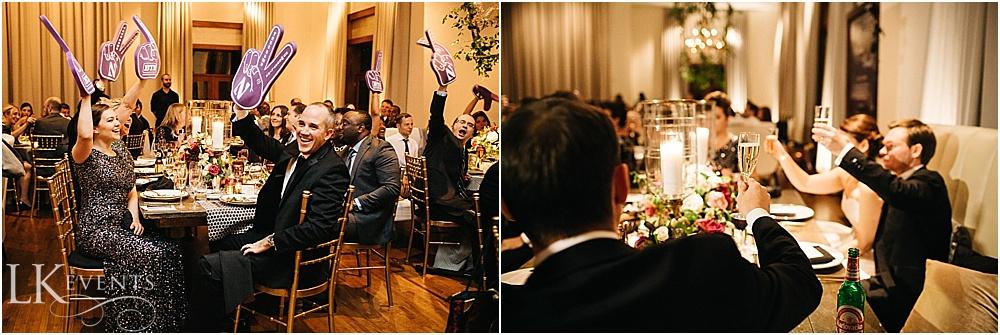 StephanieDavid-Ivy-Room-Chicago-Wedding-Planning_0094