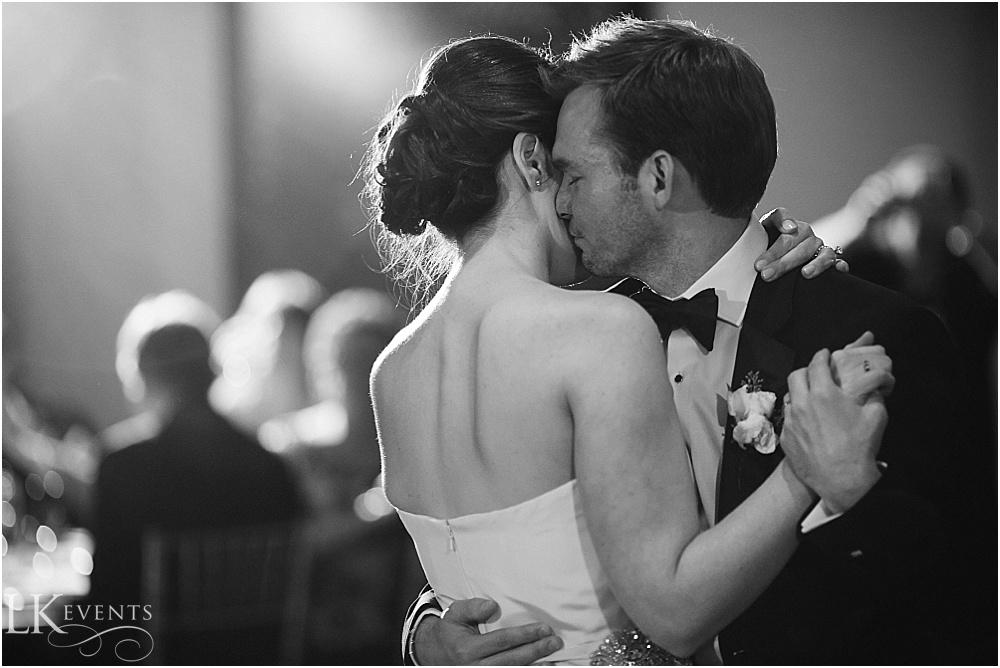 StephanieDavid-Ivy-Room-Chicago-Wedding-Planning_0095