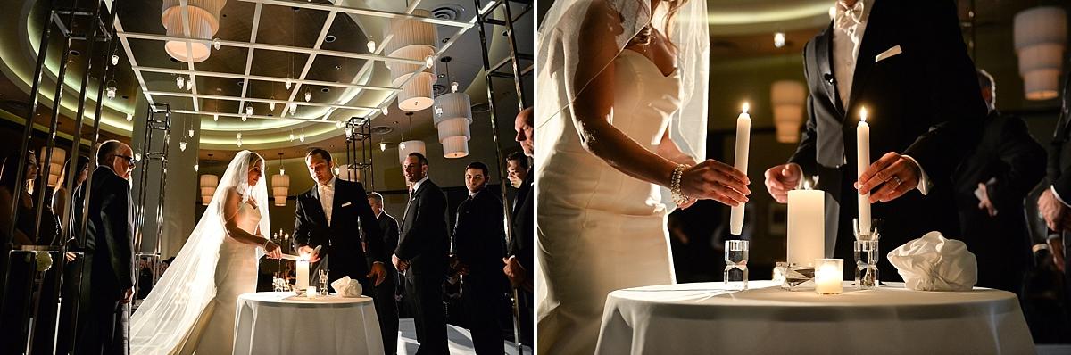 Trump-Chciag-Wedding-Tammy-Leatham_0483