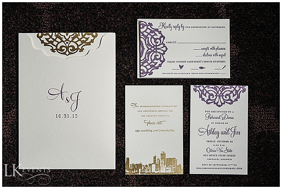 Ashley-Jim-Kent-Drake-Photo-The-Drake-Chicago-Wedding-Planner_0148