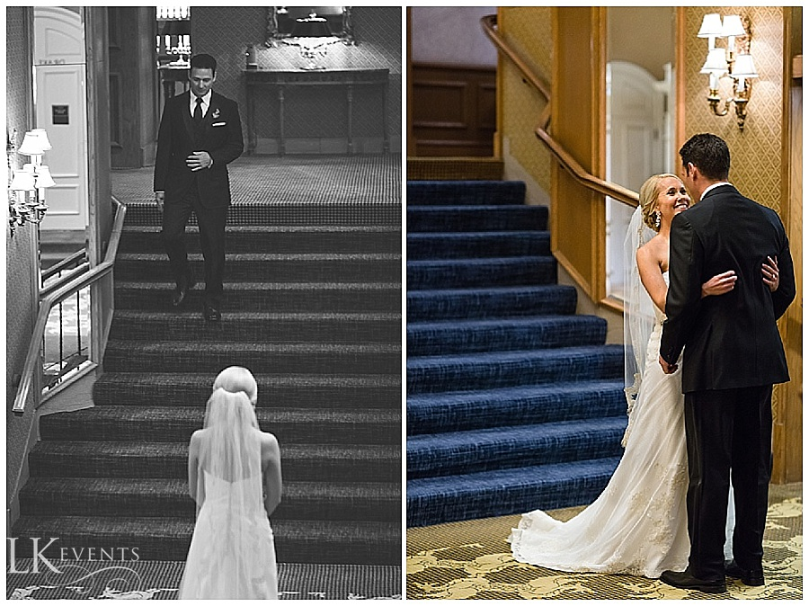 Ashley-Jim-Kent-Drake-Photo-The-Drake-Chicago-Wedding-Planner_0158