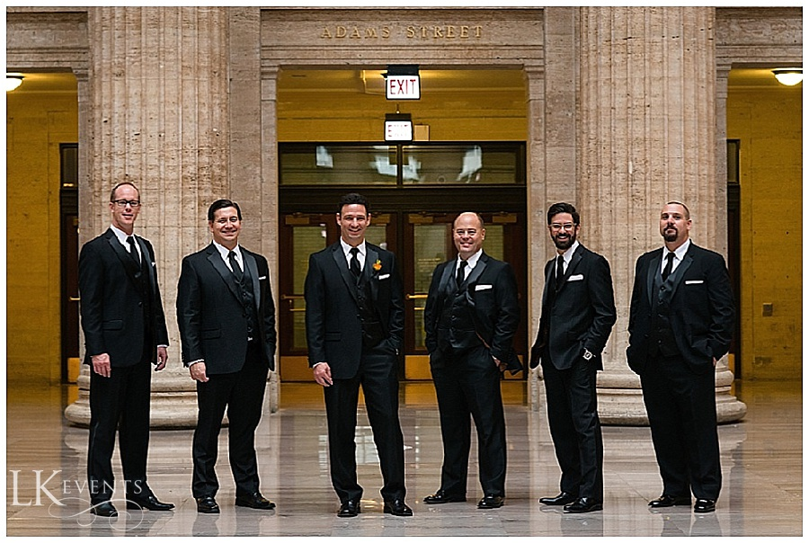 Ashley-Jim-Kent-Drake-Photo-The-Drake-Chicago-Wedding-Planner_0164