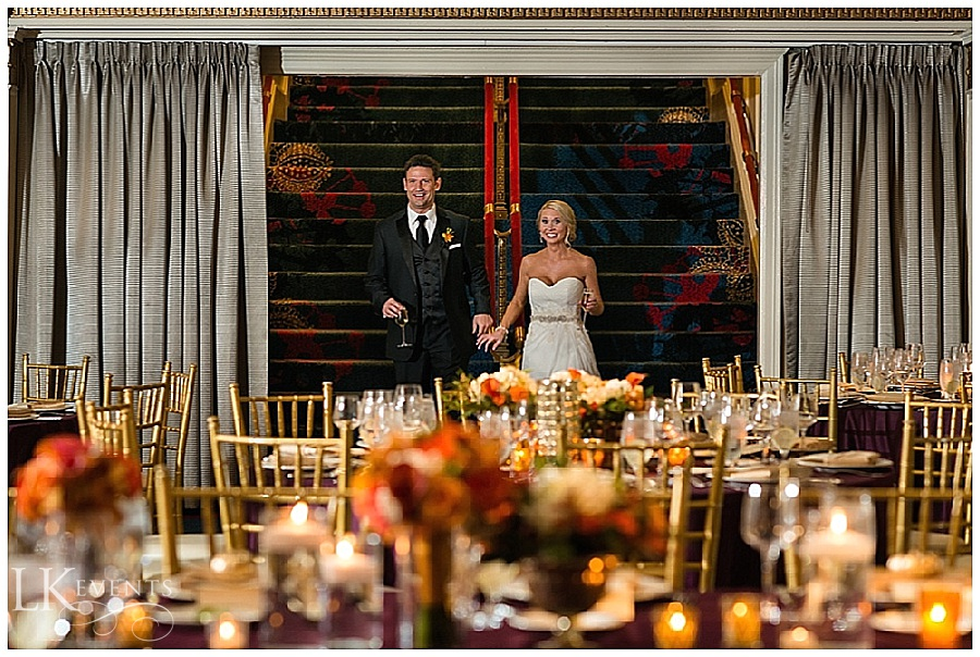 Ashley-Jim-Kent-Drake-Photo-The-Drake-Chicago-Wedding-Planner_0174