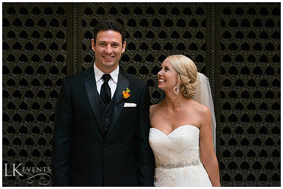 Ashley-Jim-Kent-Drake-Photo-The-Drake-Chicago-Wedding-Planner_0177