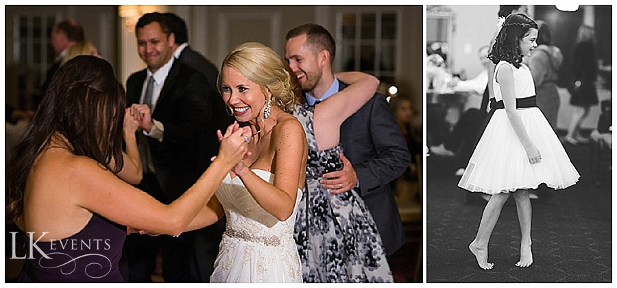 Ashley-Jim-Kent-Drake-Photo-The-Drake-Chicago-Wedding-Planner_0178
