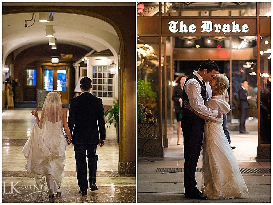 Ashley-Jim-Kent-Drake-Photo-The-Drake-Chicago-Wedding-Planner_0179