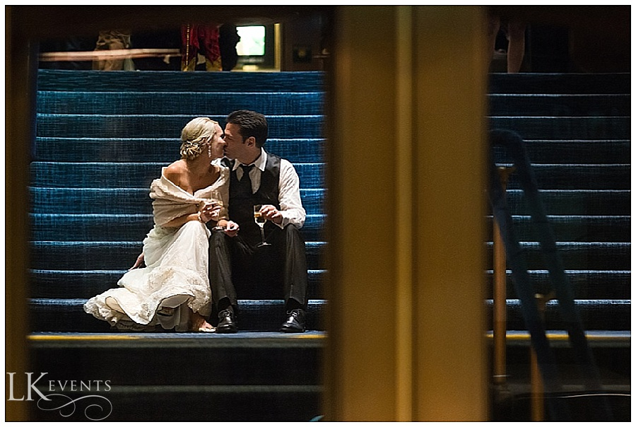 Ashley-Jim-Kent-Drake-Photo-The-Drake-Chicago-Wedding-Planner_0180