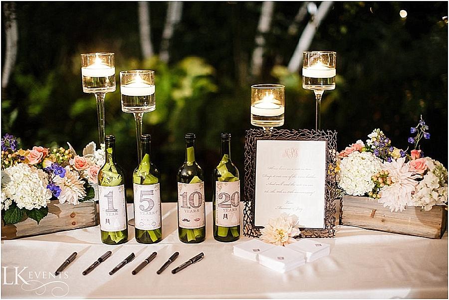 diy-wedding-chicago-wedding-planning_0368