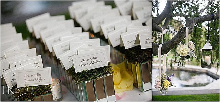 diy-wedding-chicago-wedding-planning_0369