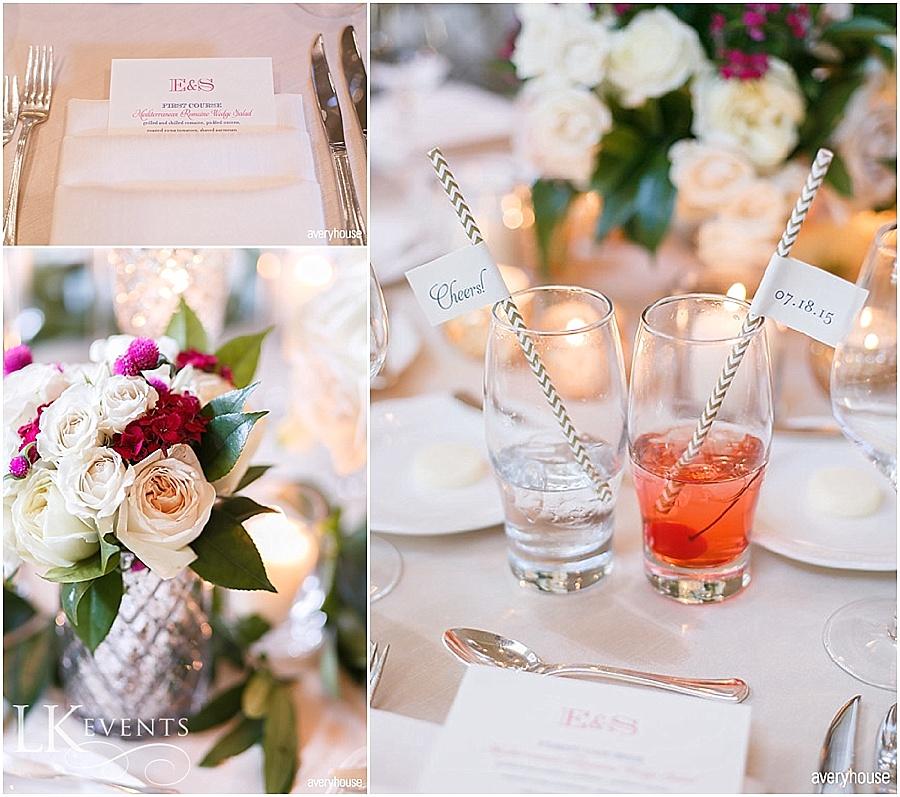 diy-wedding-chicago-wedding-planning_0370