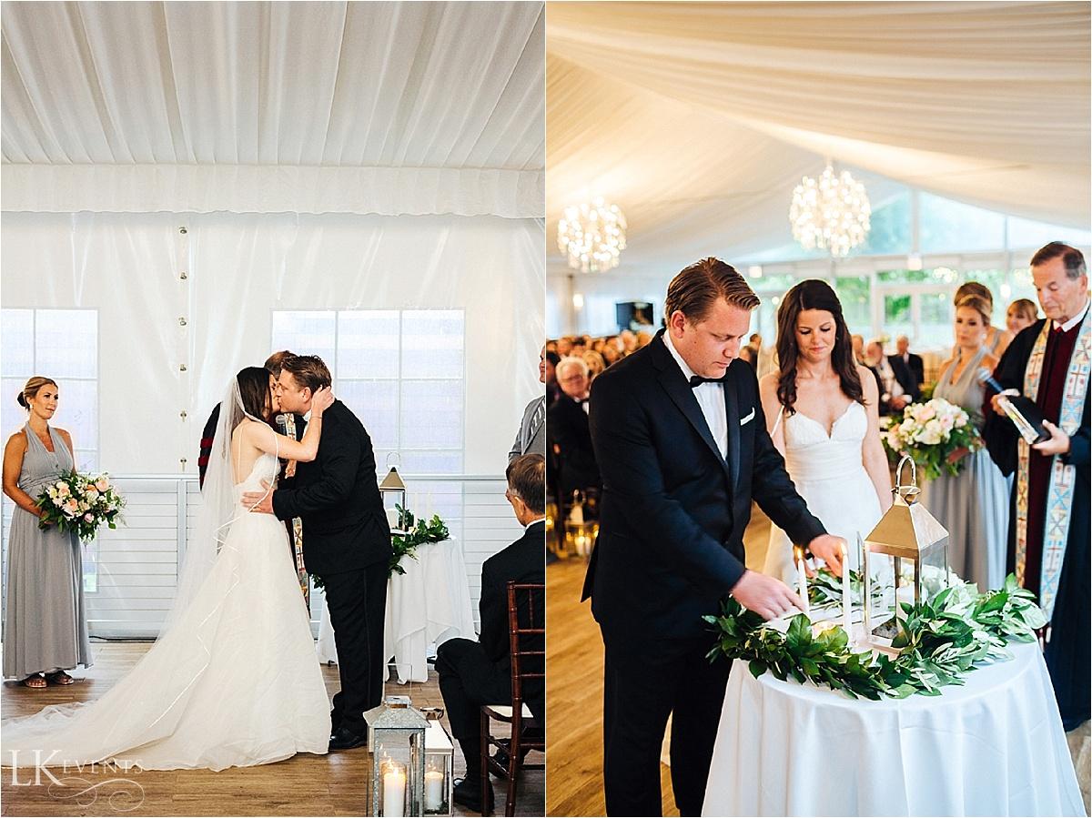 galleria-marchetti-leslie-scott-chicago-wedding-planner-lk
