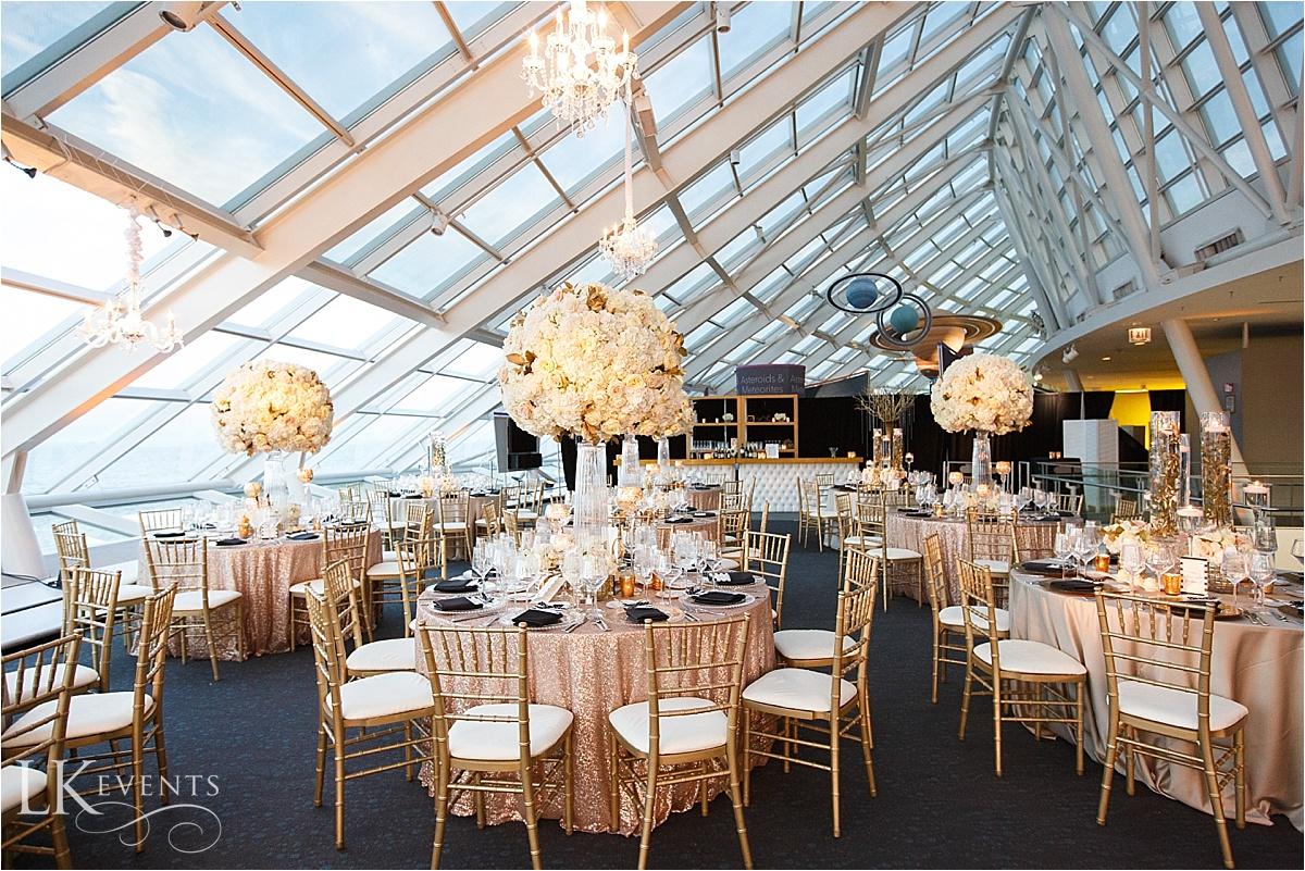 Courtney-Grant-Adler-Planetarium-Wedding-Planning-LK