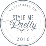 2016-stylemepretty-featured-white