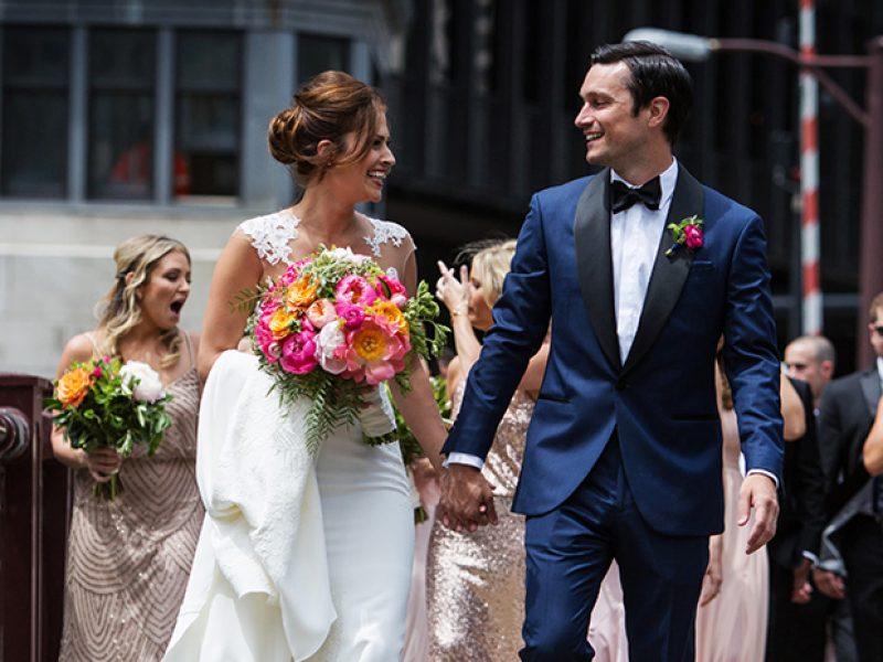 chicago-wedding-planner-planning-lk-events-06