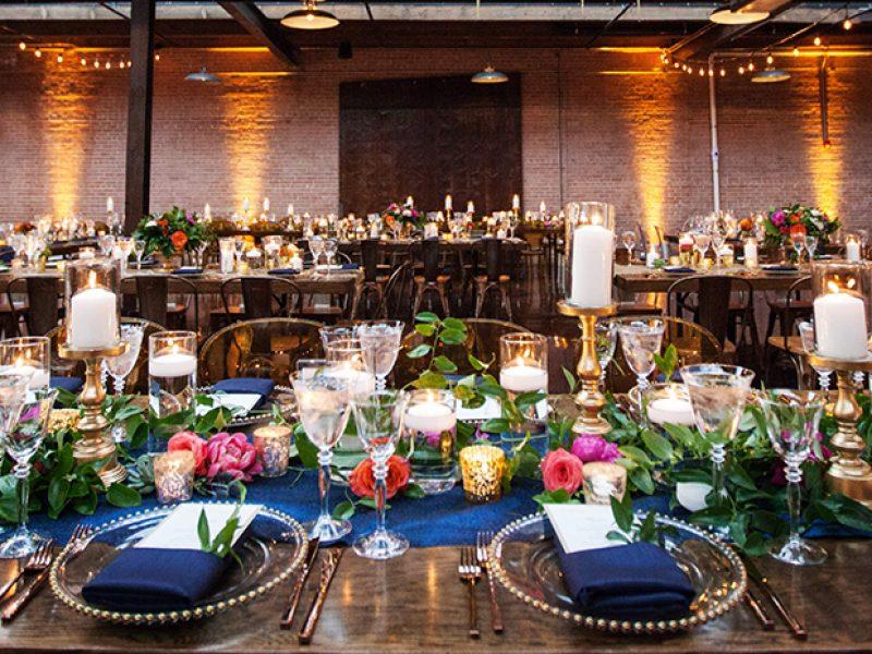 chicago-wedding-planner-planning-lk-events-08