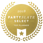 partyslate-top-planner-chicago-lk-events