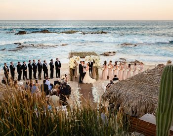 destination-weddings-lk-events-usa-mexico-wedding-coordinator-planner_0054