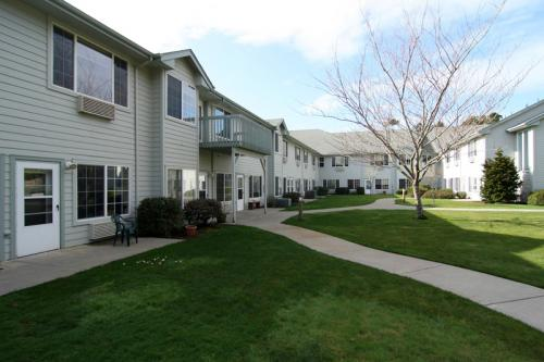 289 SprucePoint 3 09-1