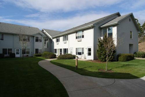 291 SprucePoint 3 09