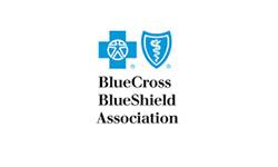 BlueCross BlueShield Association