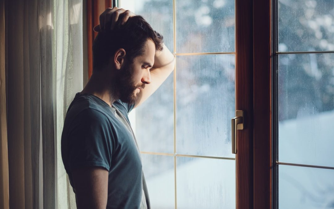 Depression Feeds on Withdrawal – 5 Ways to Overcome Social Isolation
