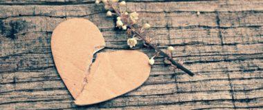 broken-heart-after-an-affair