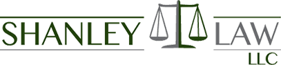 shanley-law-llc-logo-min
