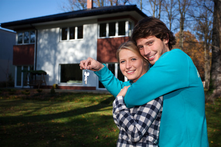 Buying home with land contract has pitfalls