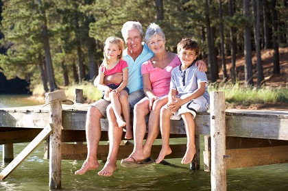Estate planning facts about Wills, Trusts for families