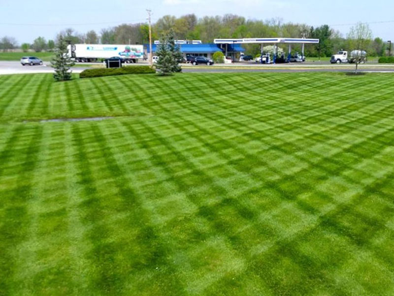 grounds-maintenance-striping-mowing