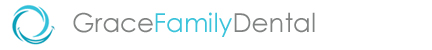Grace Family Dental Logo