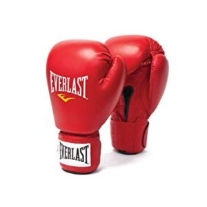 Boxing Gloves Calgary - Calgary Fight Shop