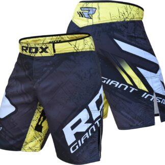 5ca8f796fe NIKE BOXING SHORTS – Classic Fight Shop
