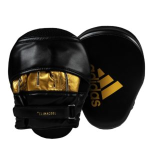 adidas - Classic Fight Shop