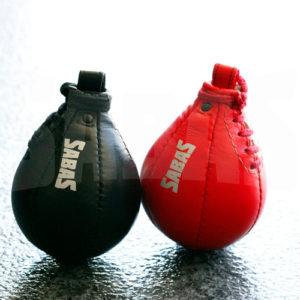Speed Bag Calgary - Canada Fight Shop