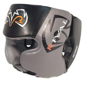 Headgear Calgary - Canada Fight Shop